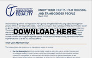 Download the Fair Housing Resource