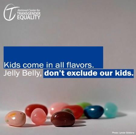 jellybeans_FB