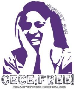 FreeCeCe