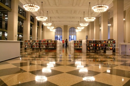 library_expansion_20120229_1402756643