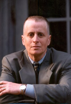 Photo: Leslie Feinberg