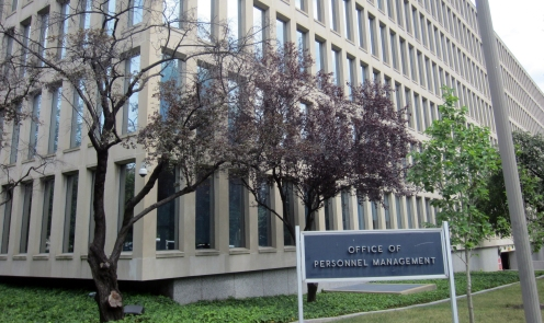 Office_of_Personnel_Management_in_Washington_D.C._2012
